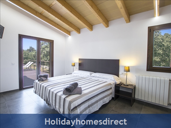Holiday House Can Munar: Image 9
