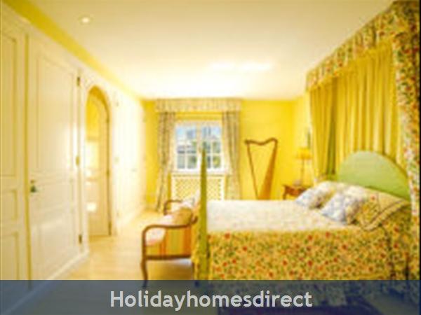 Holiday House Oasis Muntaner: Image 3